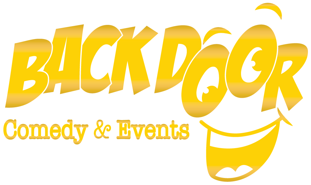 Backdoor Comedy & Events