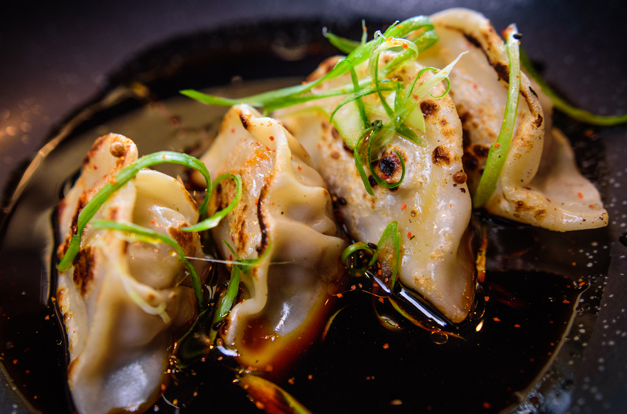Menu_Section_Pictures_1280x846_Pot_Stickers